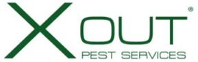 Pest Control Company Austin TX | X Out Pest Services | 512-271-5656
